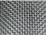 Фото  1 Тканая стальная сетка, 0,63-0,25 мм 2177668