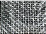 Фото  1 Тканая стальная сетка, 1,0-0,4 мм 2194982