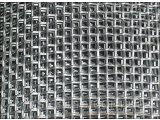 Фото  1 Тканая стальная сетка, 1,2-0,4 мм 2177679