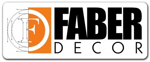 ТМ FaberDecor