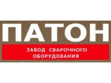 TOB ОЗСО ИЭС им. Е. О. Патона