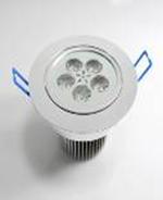 Точечные светодиодные светильники 402