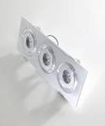 Точечные светодиодные светильники 428