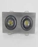 Точечные светодиодные светильники 429