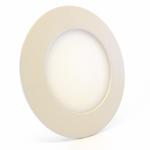 Точечные светодиодные светильники 443