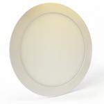 Точечные светодиодные светильники 446