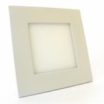 Точечные светодиодные светильники 447