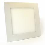 Точечные светодиодные светильники 448