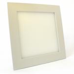 Точечные светодиодные светильники 449