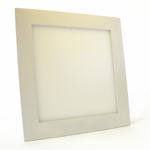 Точечные светодиодные светильники 450