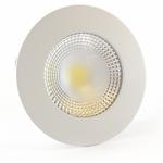 Точечные светодиодные светильники 451