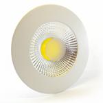 Точечные светодиодные светильники 452