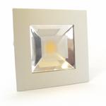Точечные светодиодные светильники 453