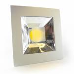 Точечные светодиодные светильники 454