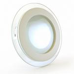 Точечные светодиодные светильники 455