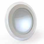 Точечные светодиодные светильники 456