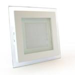 Точечные светодиодные светильники 458