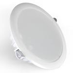 Точечные светодиодные светильники 500
