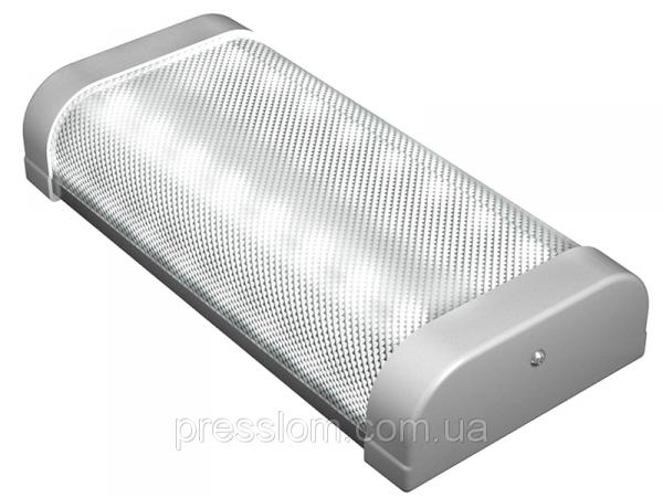 Точечный светодиодный светильник ДАУНЛАЙТ