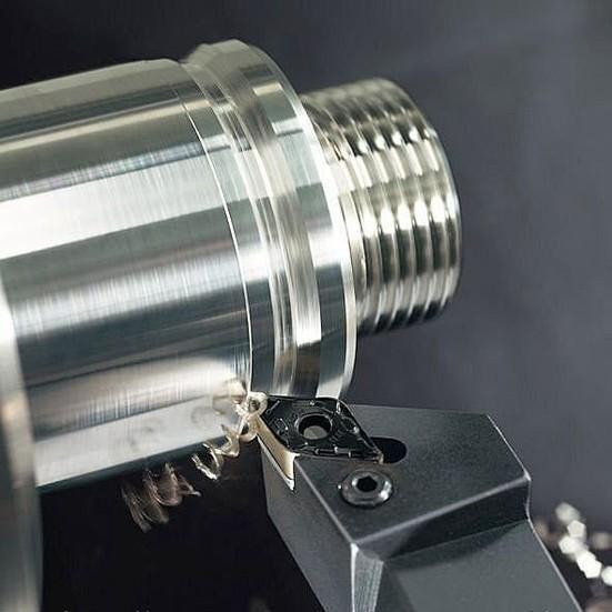 Токарные работы. Токарная обработка деталей до 1300мм в диаметре и до 3х метров в длину.