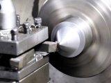 Фото 1 Виконання токарних робіт різного ступеня складності. 322752