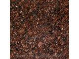 слябы гранитные токовского месторождения полированные