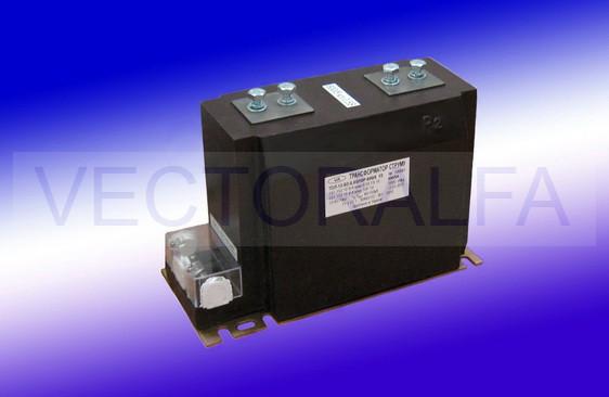 ТОЛ-12-В2 трансформатор тока
