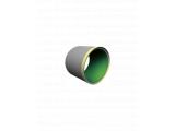 Фото  1 Тонкостенная бетонная труба-оболочка футерованная, ТС 180.20-1П 2177134