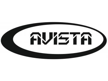 ТОО «Avista»