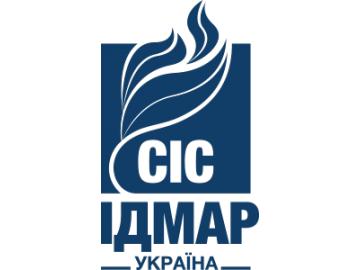 Идмар Украина
