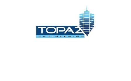 Топаз-Инжиниринг