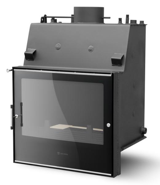 Топка PL-190 Standard Lux Назначение: отопление и горячее водоснабжение