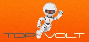 TOPVOLT - стабилизаторы напряжения, ибп, генераторы и другая электротехника