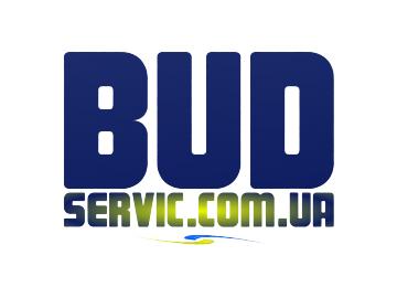 Торговая компания БУДСЕРВИС