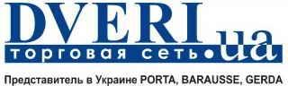 Торговая сеть Dveri. ua