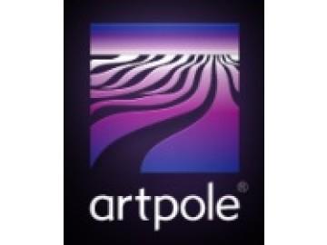 Торговый дом Artpole