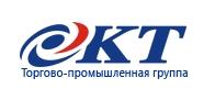 Торгово-промышленная группа КТ