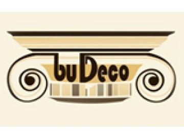 Торгово-строительная компания buDeco / Будеко, ЧП