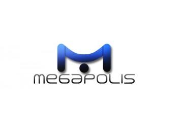 Торгово-строительная компания Мегаполис