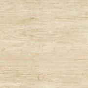 Torino haya 45x45 Halcon - керамическая плитка продажа со склада
