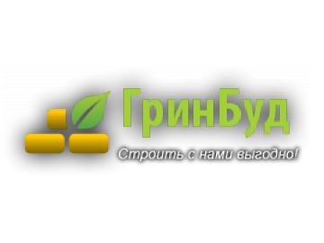 ТОВ Гринбуд