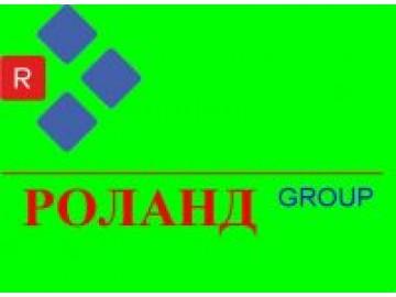 ТОВ Роланд груп