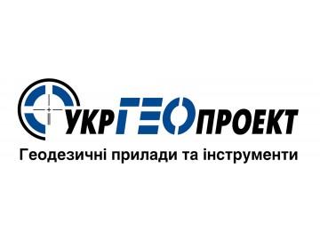 ТОВ Укргео-проект Львівське відділення