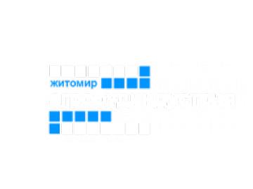 ТОВ Житомир - Агробудиндустрия