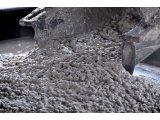 Фото 1 Товарные бетоны автобетоносмесителем с доставкой 344933