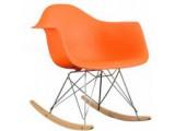 Кресло Тауэр R для кафе, бара, дома, офиса, салона, магазина купить Киев