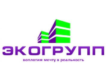 ТПК ЭКОГРУПП