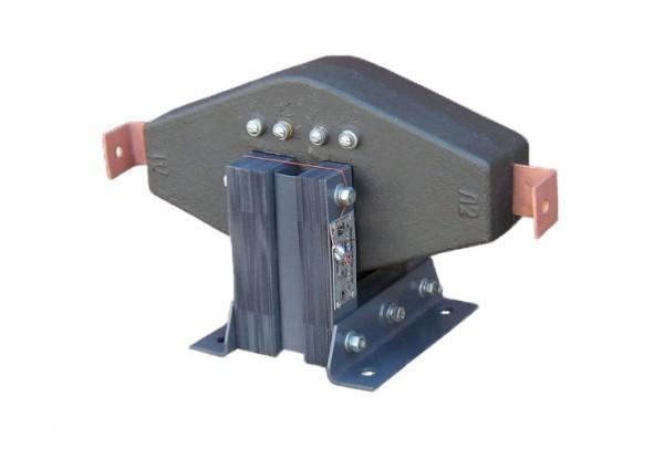 ТПЛ-10 кл.0,5S трансформатор тока