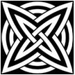 ТР. ПЛ. «Роза ветров » 400 х 400 х 35 = 0,16 м в 1м- 6,25 шт. =78 кг/м