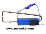 Трансформатор для контактной сварки ТКС 2500